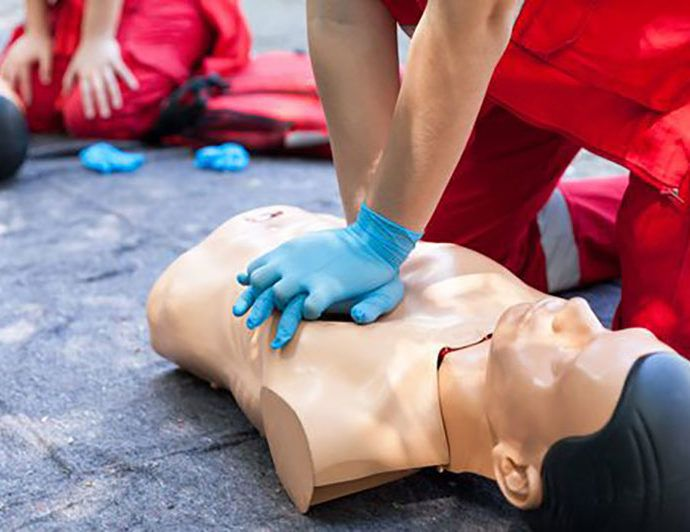 What Is CPR Certification
