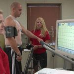 What Is An EKG Technician