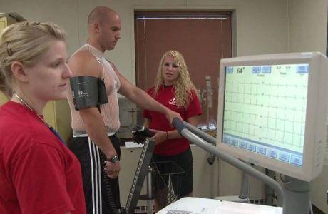 What Is An EKG Technician